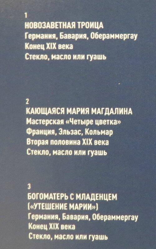 https://img-fotki.yandex.ru/get/196070/140132613.5de/0_224be4_84b9d0a1_XL.jpg