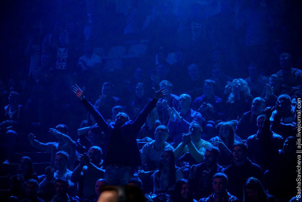 Турнир Fight nights global 54 Нетихий дон в Ростове. Фото - Саша Савичева