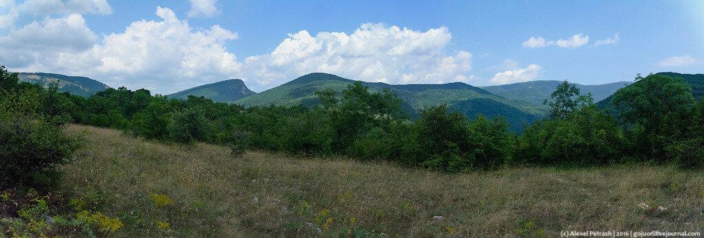 DSC_2518_Panorama.jpg