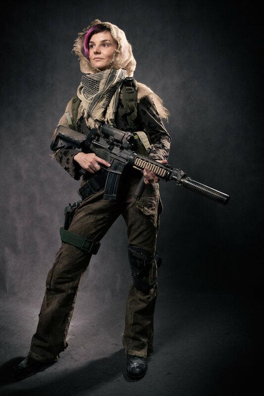 sniper3.jpg