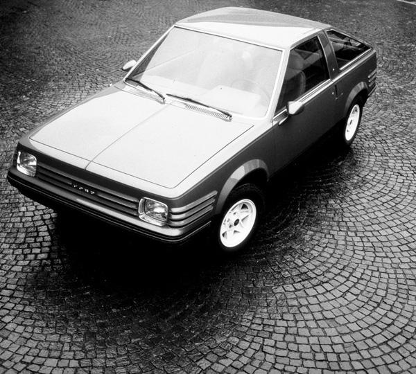1976_Ghia_Ford_Prima_Concept_Car_Fastback_03.jpg
