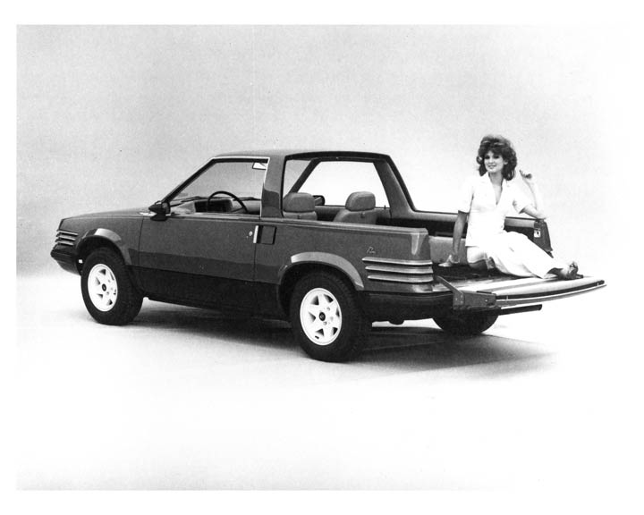 1976_Ghia_Ford_Prima_Concept_Car_Pickup.jpg