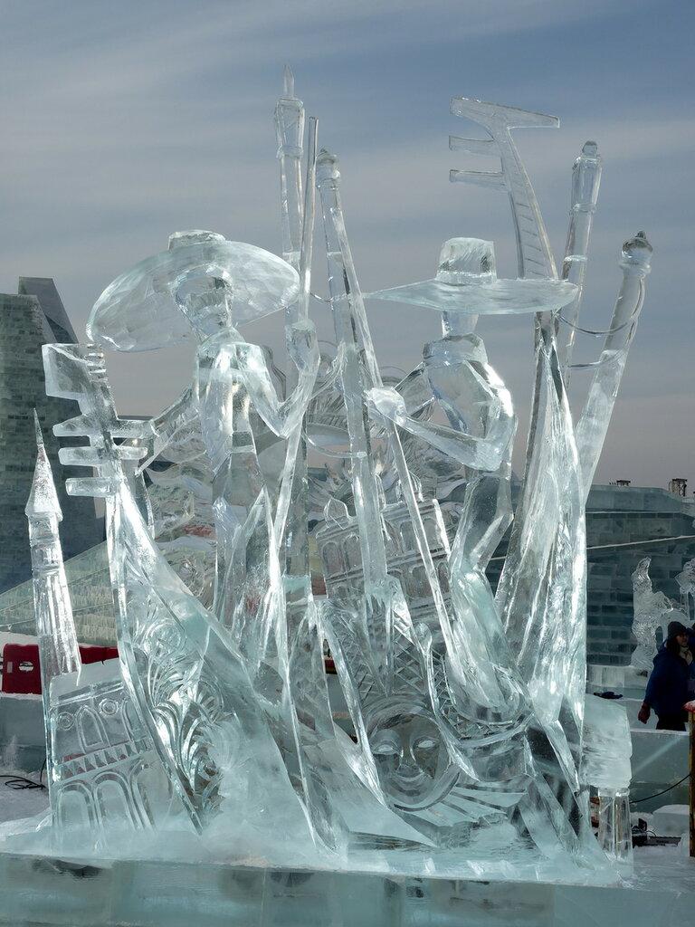 2 место лед.JPG