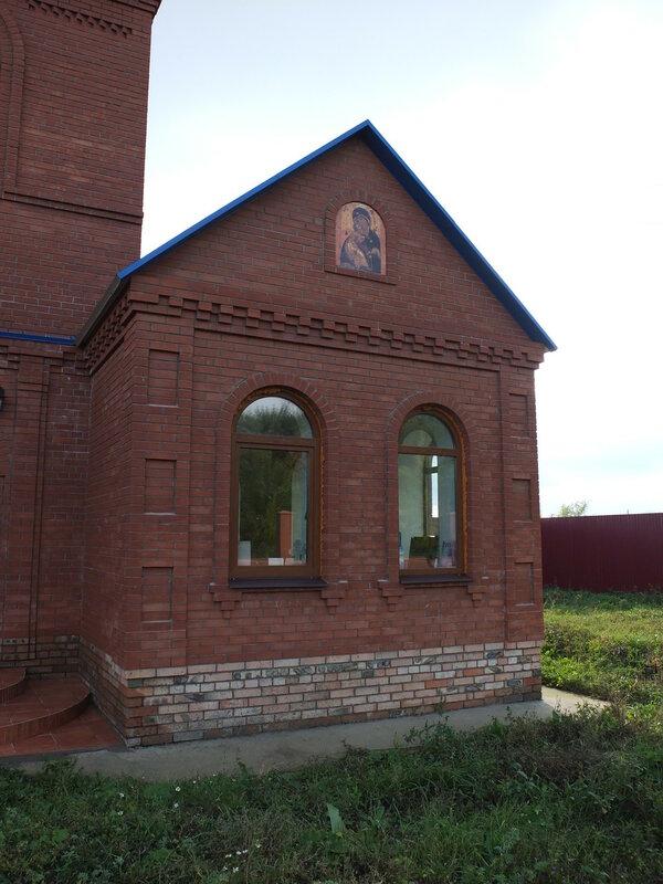 Закладка Храма в Юге 414.JPG