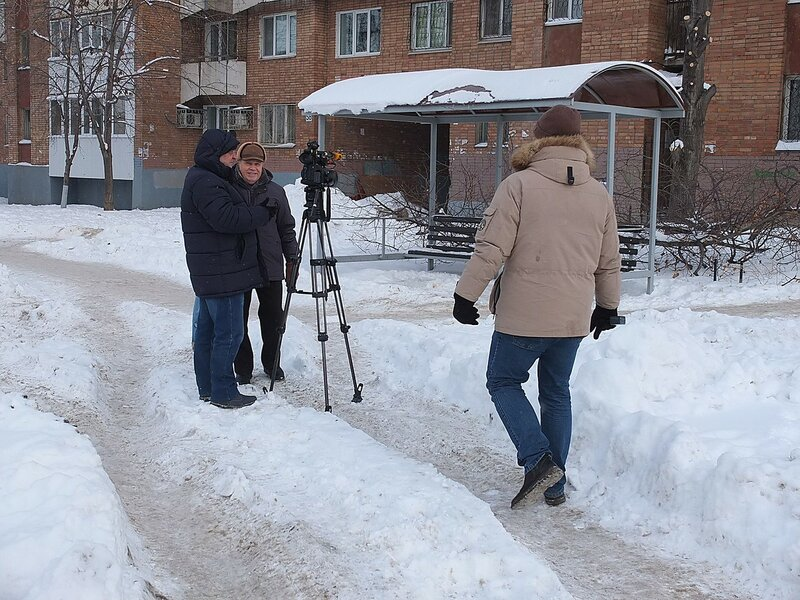 Луначарского и Зим 038.JPG