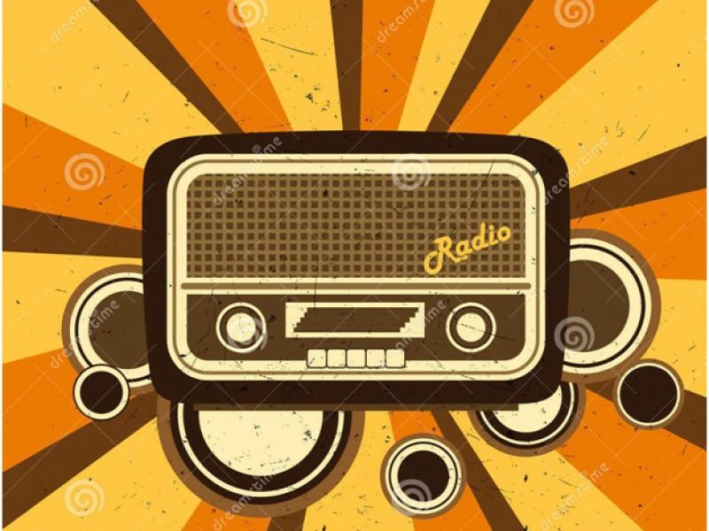 7 мая – День радио в России