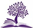Книги Марины Струк