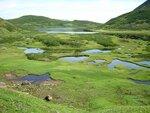 На Итурупе более 30 озер.jpg