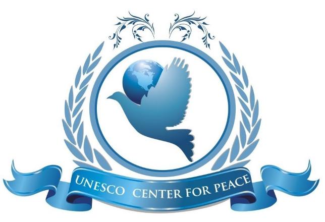 ЮНЕСКО (UNESCO) утвердило решение о признании Израиля страной-оккупантом