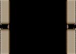 ASAMN00357-16.png