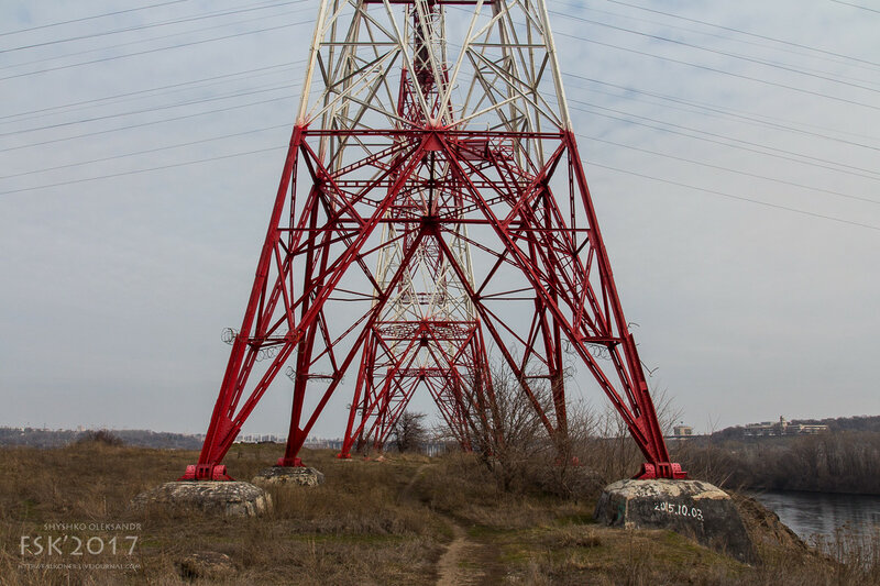 zaporizhya-31.jpg