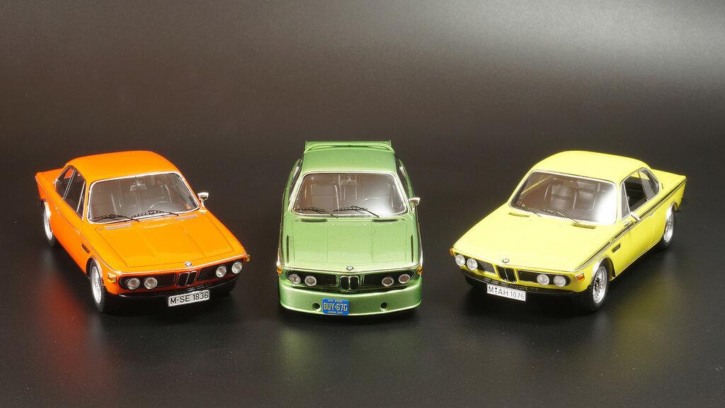BMW_3.0_CSL_01.jpg