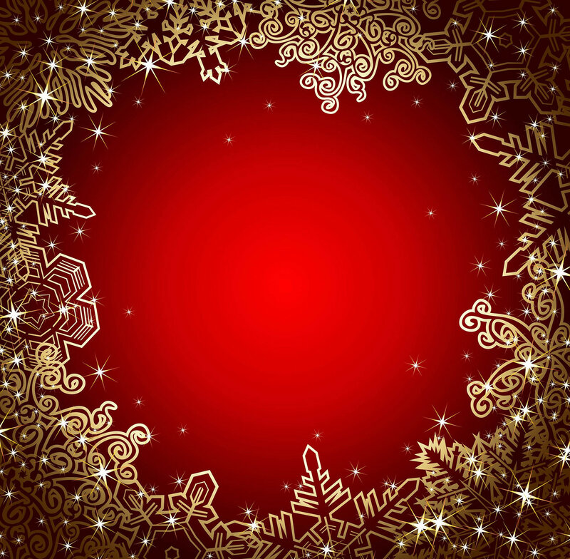 background for amazing christmas cards online