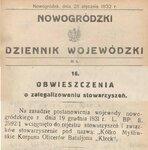 KOP_Kleck_1932.jpg