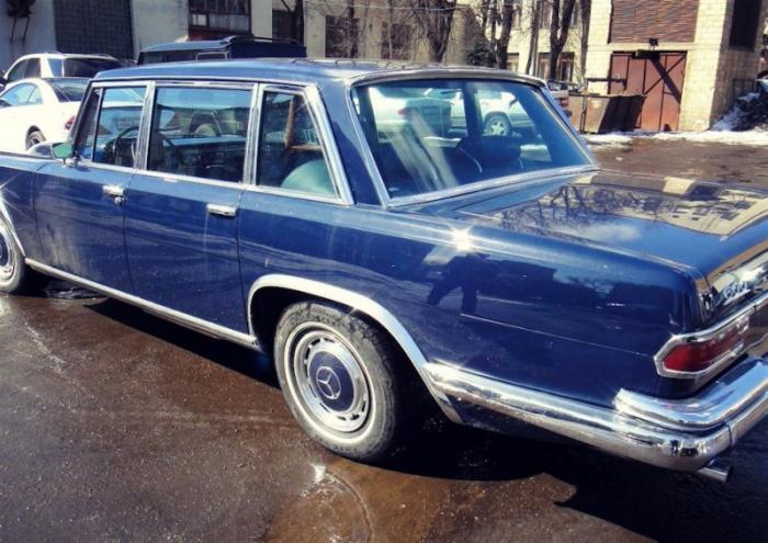 Автомобильная мода данной эпохи имела несколько направлений. Бесспорным лидером являлся Американский