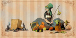 octopus-otto-and-victoria-steampunk-illustrations-brian-kesinger-56-59438bd0d1876__880.jpg