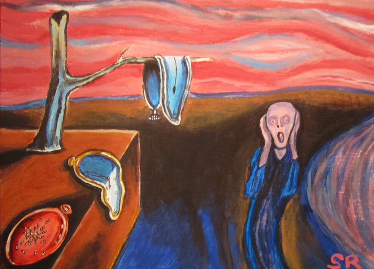 edvard-munch-the-scream-painting-12.jpg