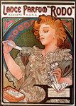 lance-parfum-rodo-1896.jpg