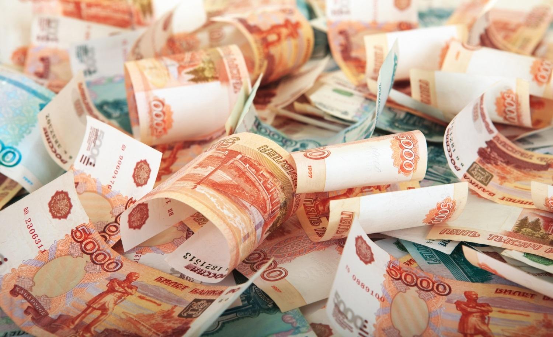 Силуанов сказал, когда в Российской Федерации начнется экономический рост