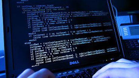 Вашингтон назвал В.Путина инициатором кибератак