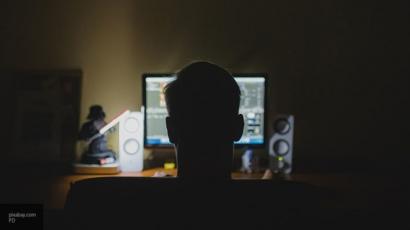 Специалисты: неменее 50% людей используют легкодоступные пароли