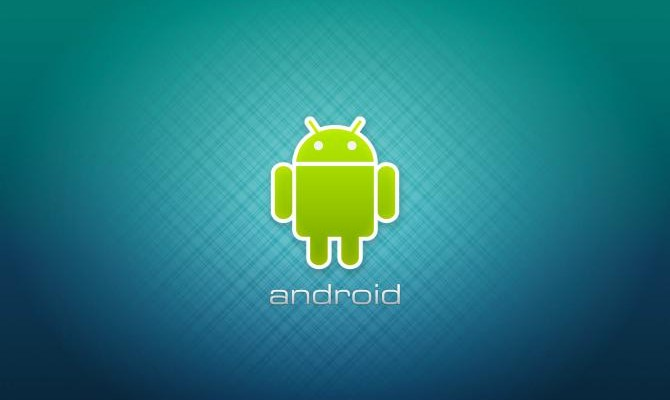 Появился новый вирус, превращающий Android-гаджеты в«кирпичи»