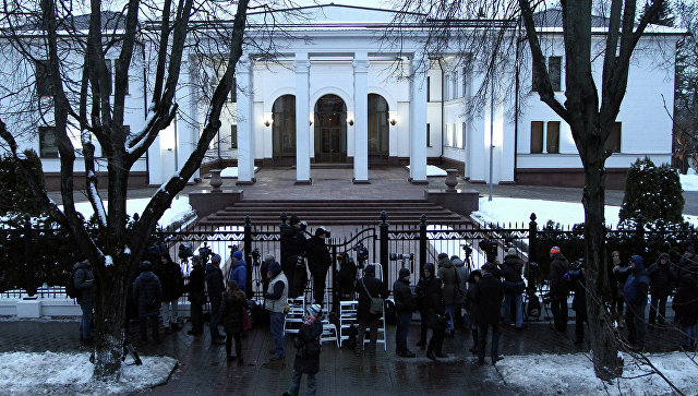 «Налог натунеядство» в республики Белоруссии оплатили 46 тыс. человек