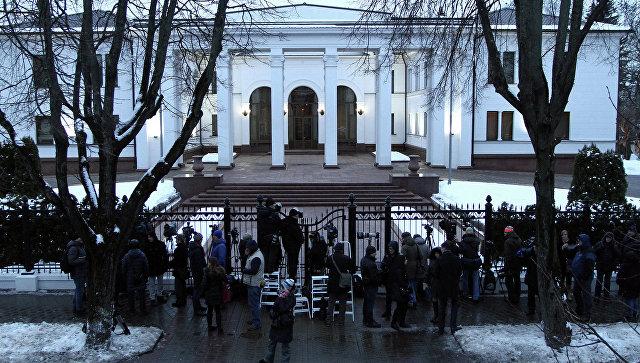 Только около 10% белорусских «тунеядцев» оплатили соответствующий налог