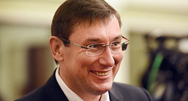 ГПУ будет просить Раду снять неприкосновенность стрех нардепов