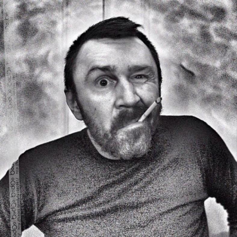 Шнуров поведал, как привлечь людей навыборы в РФ