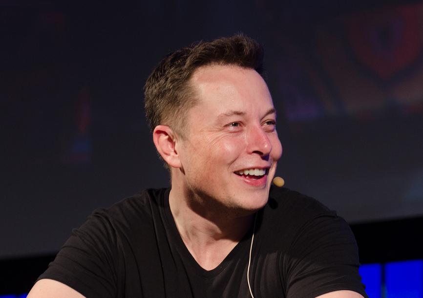 Илон Маск: Apple не желает сотрудничать сTesla