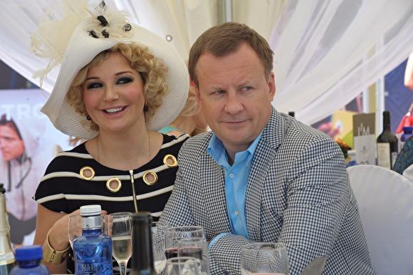 СМИ узнали о«темном юридическом прошлом» Вороненкова