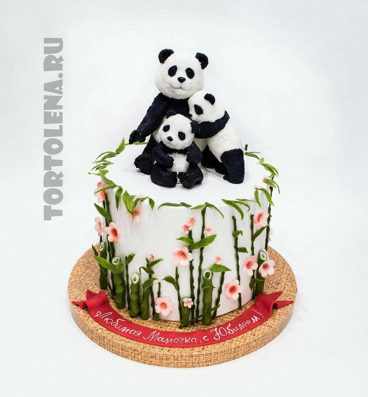 панды---СЖАТ---DSC_1289-2-3.jpg