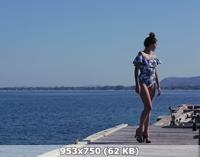 http://img-fotki.yandex.ru/get/196070/340462013.349/0_3cc740_b48d1891_orig.jpg