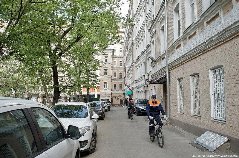 00. Долгоруковская улица. д35. 22.05.17.01..jpg