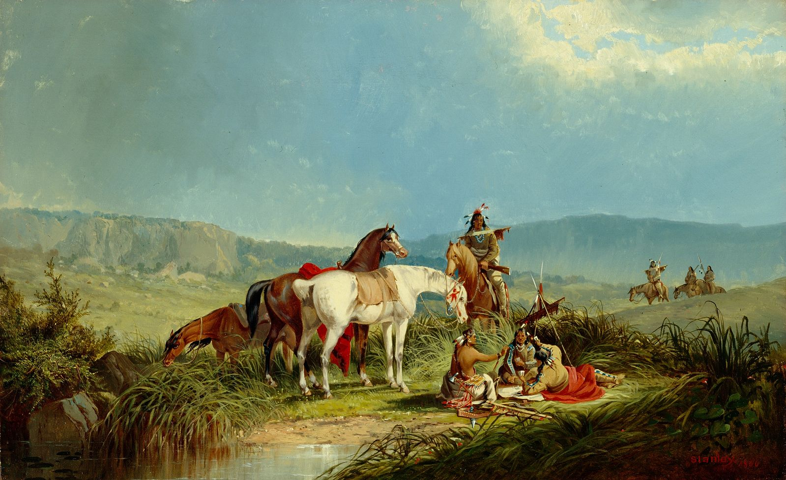 5a John_Mix_Stanley_-_Indians_Playing_Cards.jpg