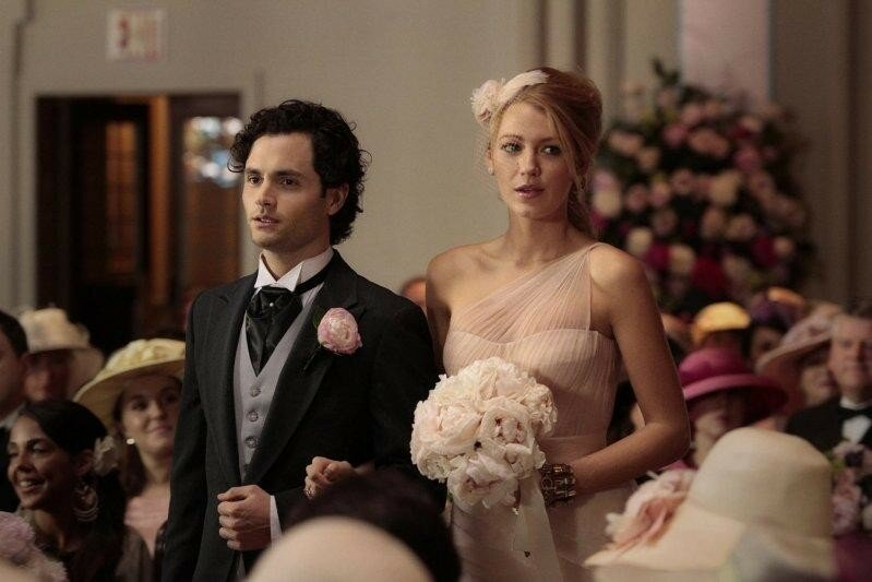 Романы на съемках: 12 пар сериальных актеров, которые стали любовниками в реальной жизни