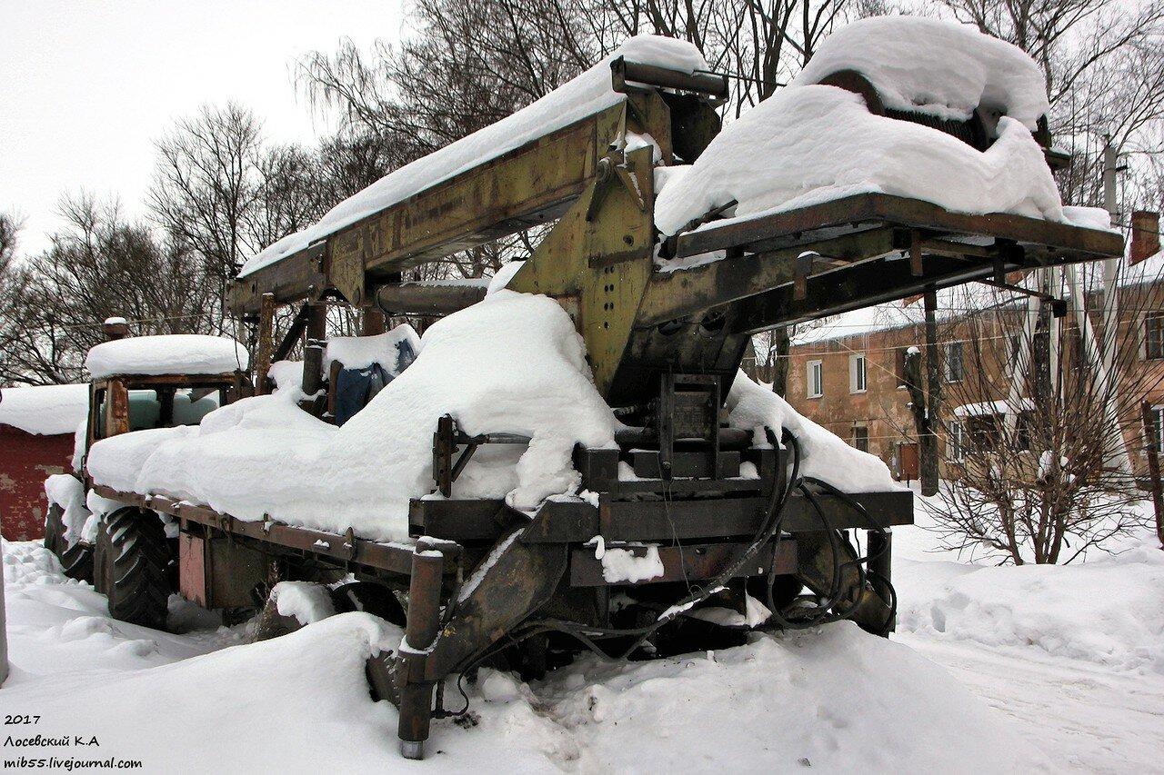 Тракторокран 4.jpg