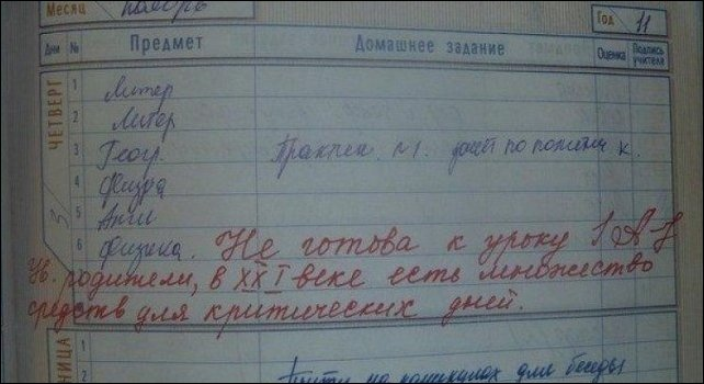 stimka.ru_1370847613_dnevnikc.jpg
