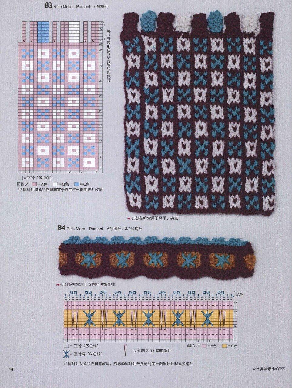 150 Knitting_48.jpg