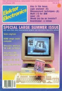 Magazine: Elektor Electronics 0_139b71_150989b3_orig