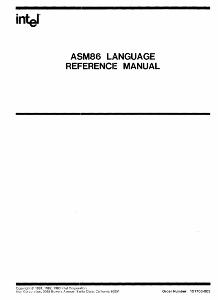 Тех. документация, описания, схемы, разное. Intel - Страница 3 0_18ffc5_929eab3d_orig