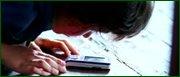 http//img-fotki.yandex.ru/get/196070/508051939.21/0_19b8d2_824d879_orig.jpg