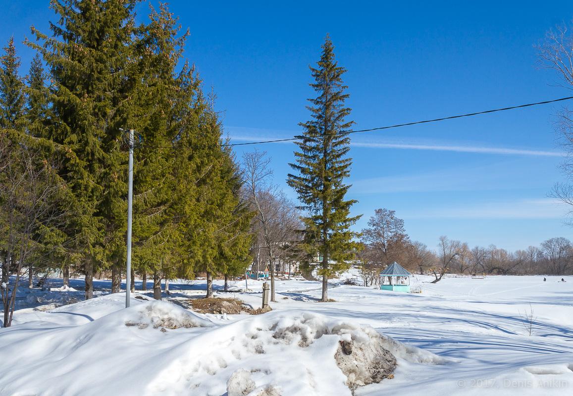 социально-оздоровительный центр пещера монаха хвалынск зима фото 19