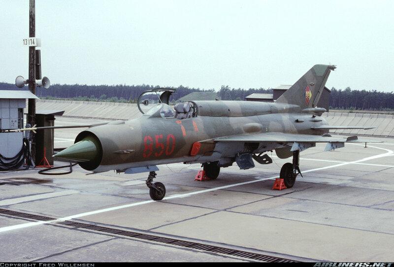 5-МиГ-21бис.jpg