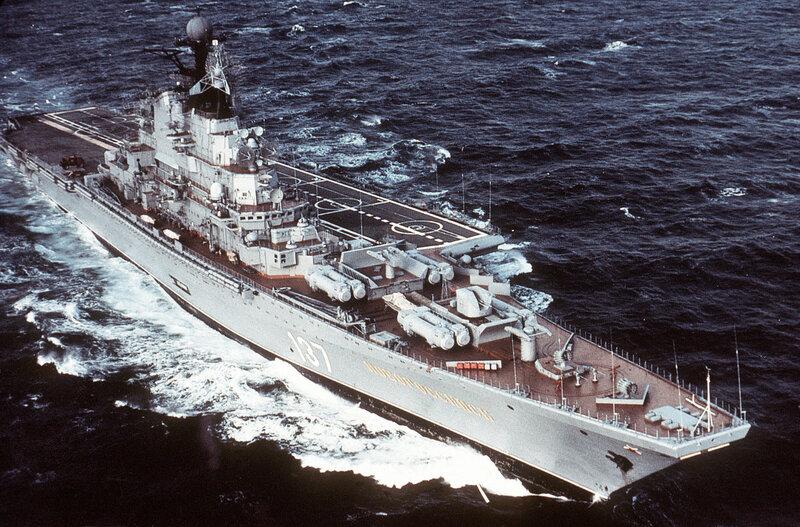 DD-ST-85-06598