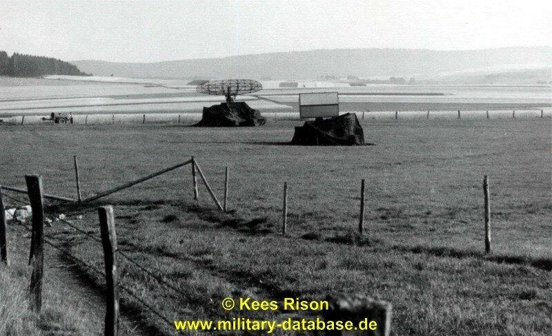 1973-move-arbon-galerie-rison_24.jpg
