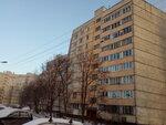ул. Пионерстроя 15к3, парадные 6-8,10,12