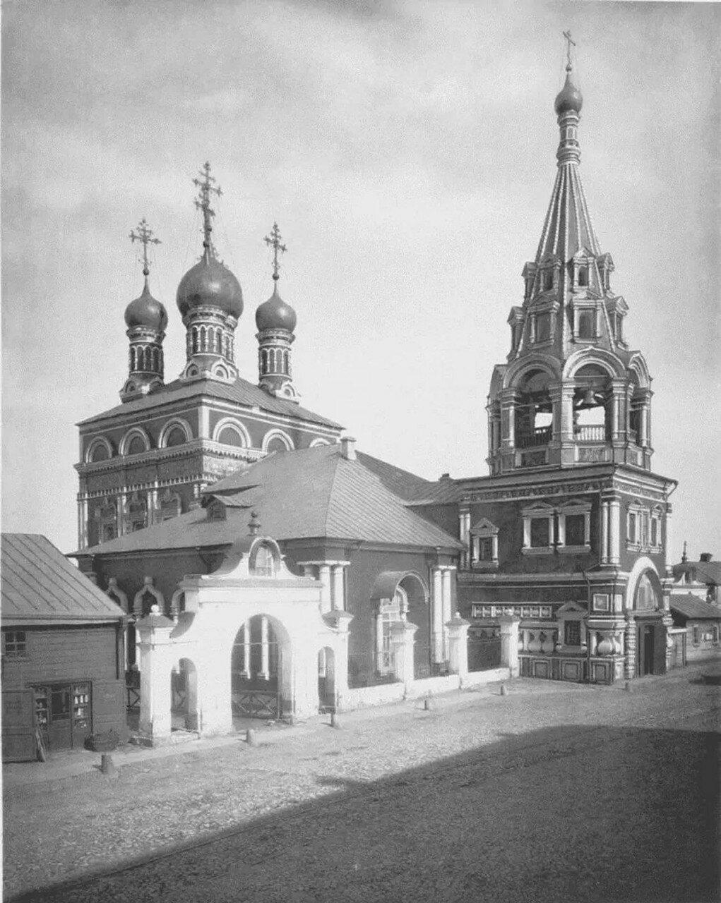 ������� �������� ��������������� �� �������. 1882