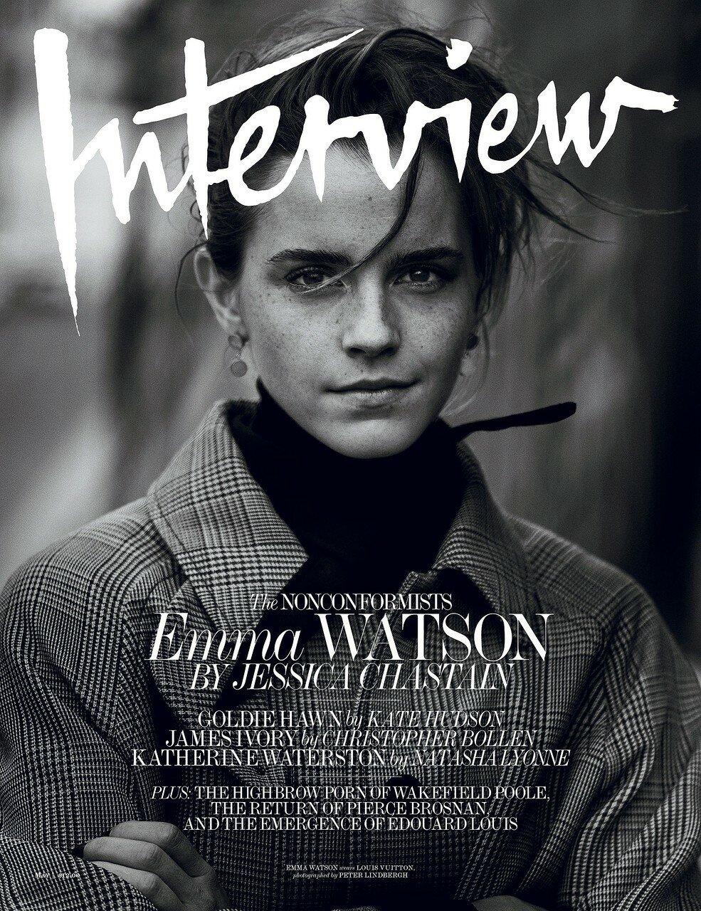 emma-watson-interview-mag-2.jpg